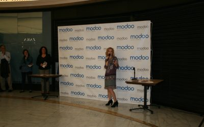 Modoo Oviedo Sonia Oceransky
